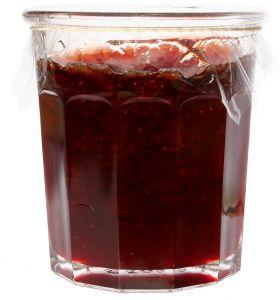 confettura confetture marmellata marmellate extra prodotto prodotti montagna montagne frutti di bosco fragola fragole mirtillo mirtilli mora more ribes bio biologico