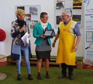 concorso ONAF 8 ottobre 2017 Turelli Bontempi Bonazza
